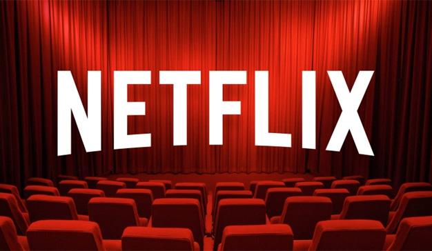 Las películas de Netflix que no se estrenen en el cine se quedarán compuestas y sin Cannes