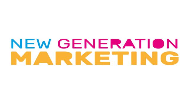 El mundo está cambiando pero, ¿lo hace al mismo ritmo su marca? Llega New Generation Marketing