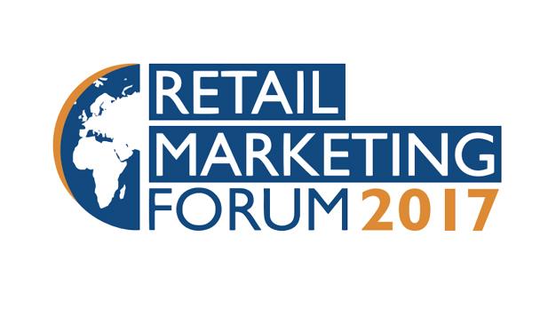 Retail Marketing Forum 2017: las tendencias que marcarán el futuro en una única jornada