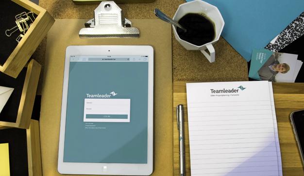 Teamleader lanza su Marketplace para impulsar y facilitar la transformación digital de las pymes españolas