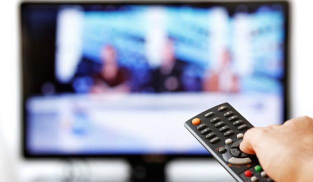 Los ingresos de la televisión de pago crecen un 24% en 2016