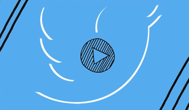 """Twitter ficha a un ex ejecutivo de Bloomberg y lo pone al timón de su división de """"live video"""""""