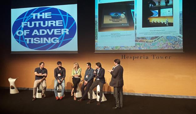 Política, métricas o digitalización, ¿qué está sentando las bases del futuro de la publicidad?