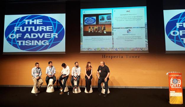 Startups: bienvenidos a la era del marketing de emprendimiento