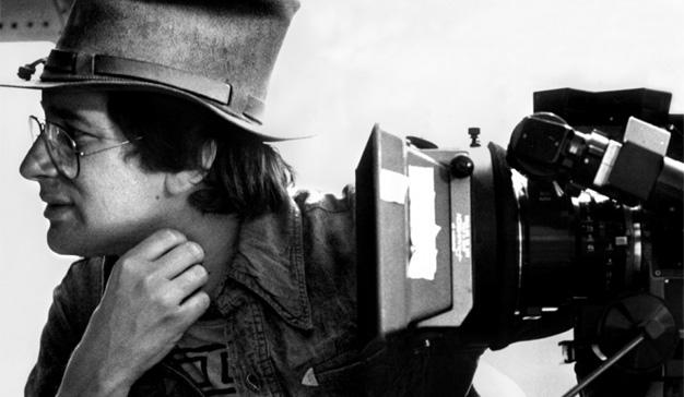 5 smartphones con los que podrá convertirse (si le echa ganas) en el nuevo Steven Spielberg