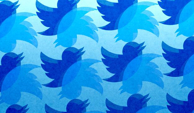 MarketingDirecto.com deslumbra en El Sol con más de 18,6 millones de impactos de Twitter