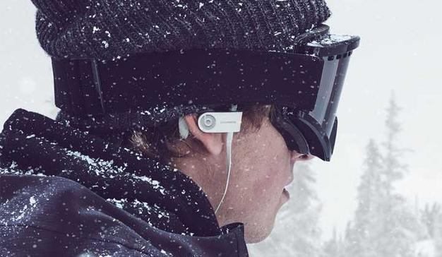 5 auriculares inalámbricos 100% libres de enredos (y fantásticos para irse de veraneo)