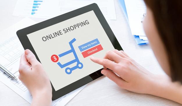 ¿Qué es lo que esperan los usuarios cuando navegan por una e-commerce?