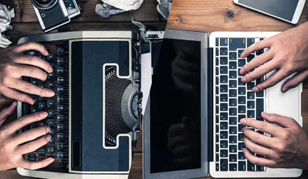 Los marketeros en desacuerdo: el futuro será digital o no será