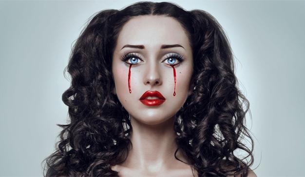 """A los marketeros les cuesta sangre, sudor y lágrimas no quedarse """"lost in translation"""""""