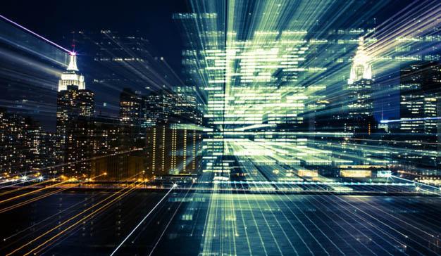 Cómo ha influido la transformación digital en el sector de la logística