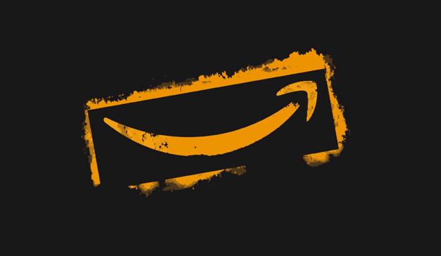 Amazon afloja (mucho) la billetera para escalar hacia la cima de los contenidos