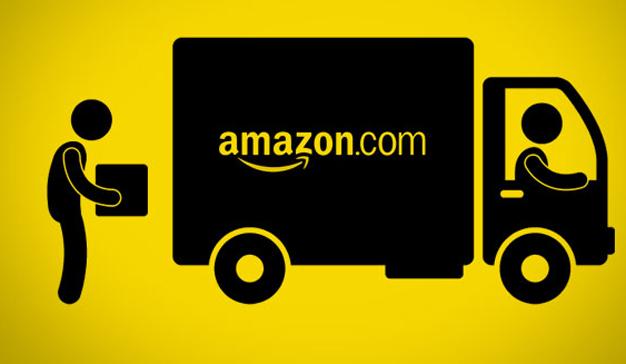 Amazon cerrará la compra de Whole Foods el próximo 28 de agosto