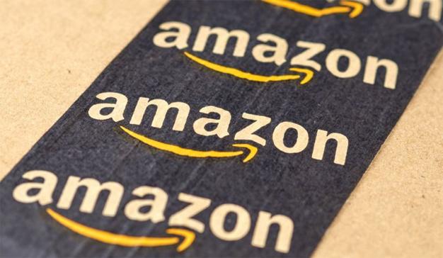 Amazon modifica su política de devoluciones (y las pymes están que trinan)