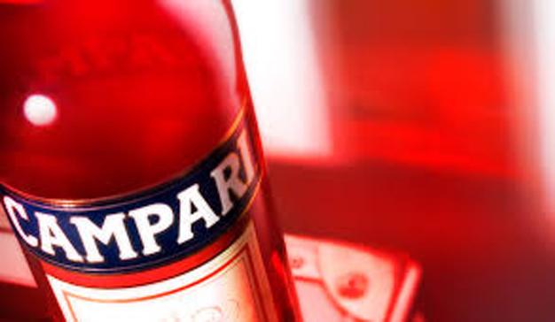 Campari se asocia con WPP para elaborar sus estrategias de marketing