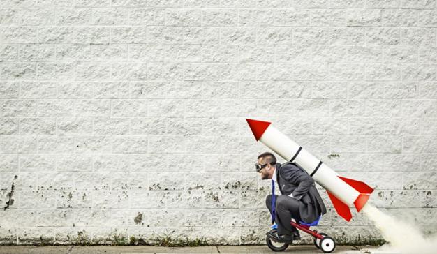 3 formas de hacer que sus estrategias de marketing de influencia se disparen como un cohete