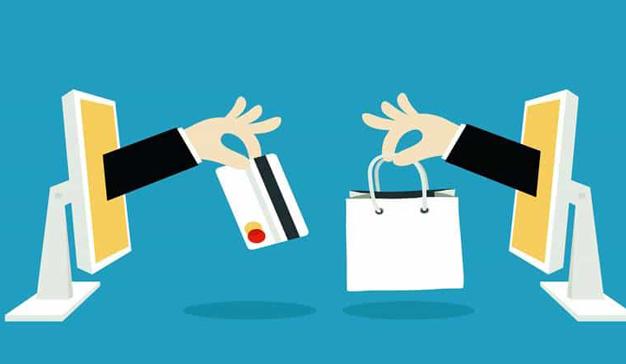 Cash Converters y Dineo confían a Equmedia la gestión de sus campañas