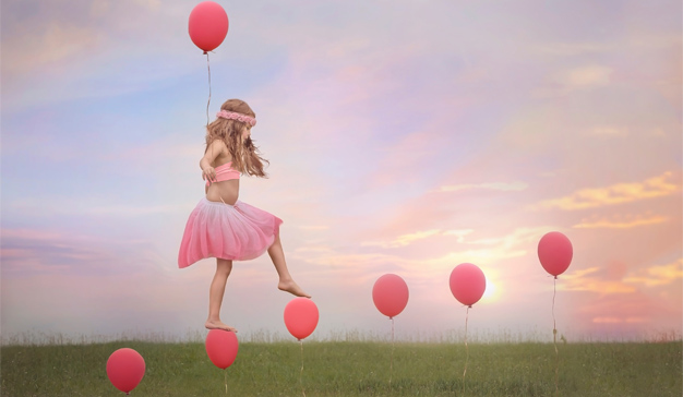 30 cosas de las que debería divorciarse (urgentemente) para abrazar el éxito