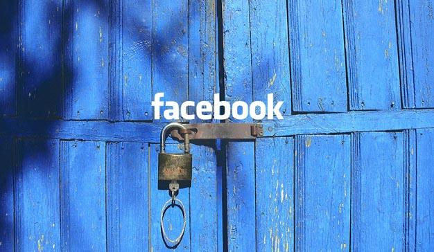 Facebook sufre una espantada de usuarios mientras Snapchat e Instagram se frotan las manos