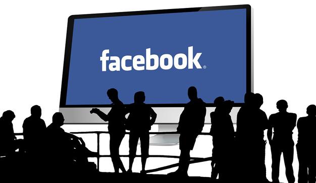 Llega a España el servicio de compra-venta de productos de Facebook