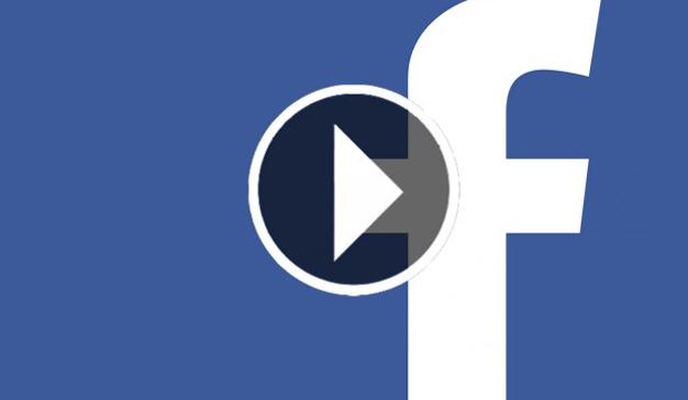 Facebook aumenta las oportunidades de los anunciantes con sus vídeos in-stream