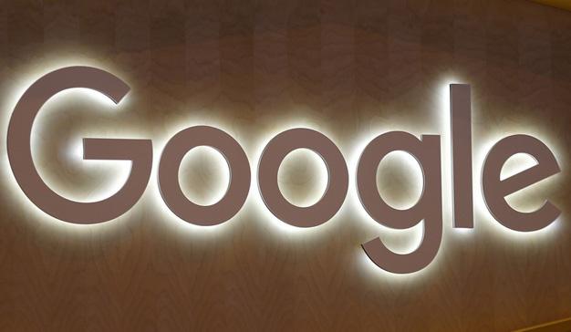 """Google despide al autor del texto antidiversidad por """"perpetuar los estereotipos de género"""""""