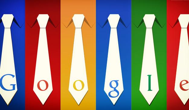 """Google cancela su foro sobre diversidad por """"razones de seguridad"""""""