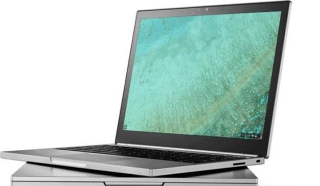 Google podría lanzar un nuevo Chromebook Pixel este otoño