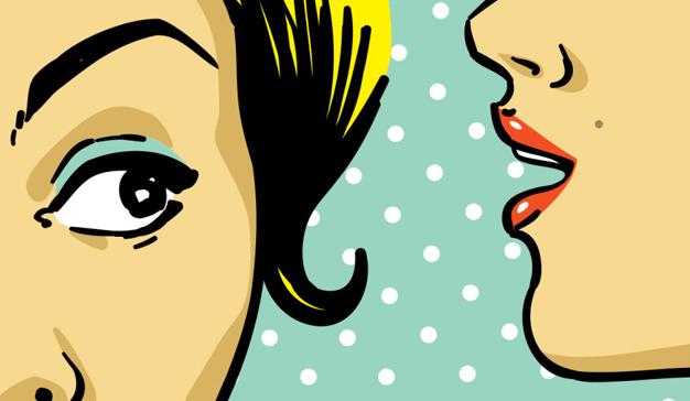 ¿Por qué los influencers se hacen de oro?