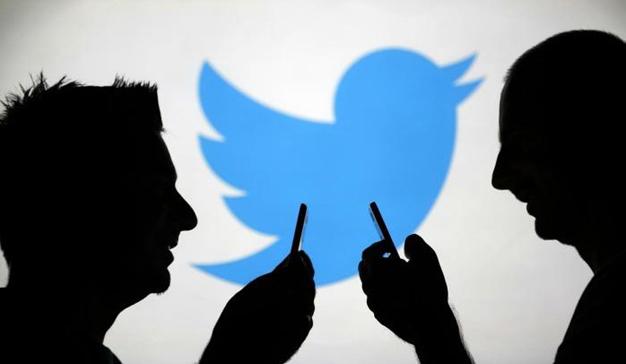 Irán quiere negociar el desbloqueo de Twitter