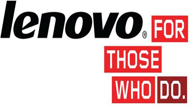 Los beneficios de Lenovo bajan en su primer trimestre fiscal