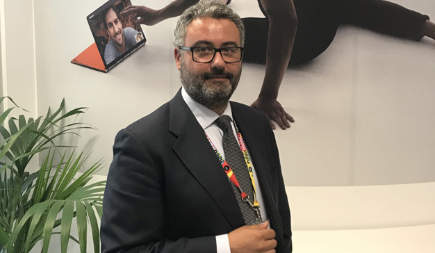 Lenovo nombra a Miguel Hernández nuevo Product Manager Leader
