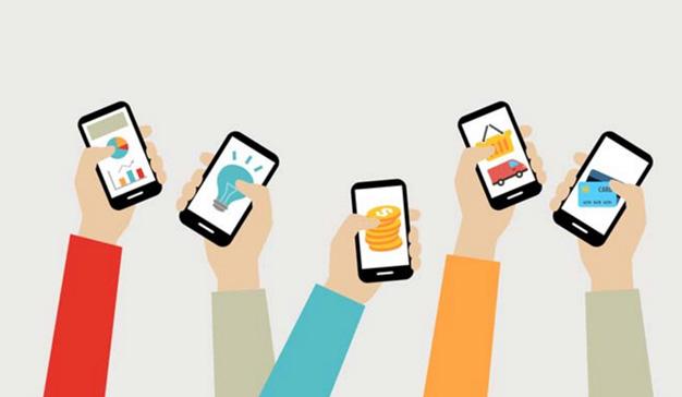 ¿WhatsApp: un servicio de pago, además de mensajería? La nueva actualización de la app