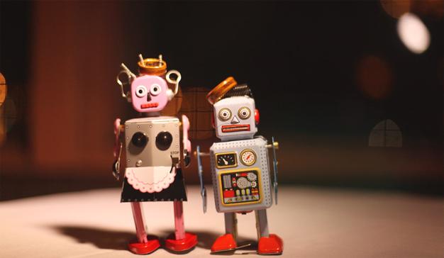 10 tecnologías de inteligencia artificial que marcarán 2018