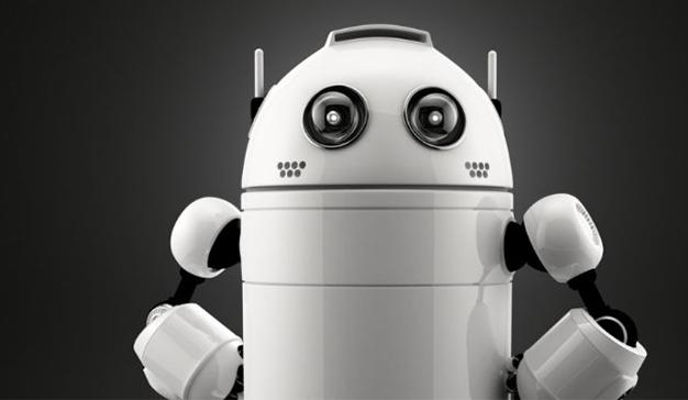 ¿Pueden llegar los bots a sustituir a los influencers?