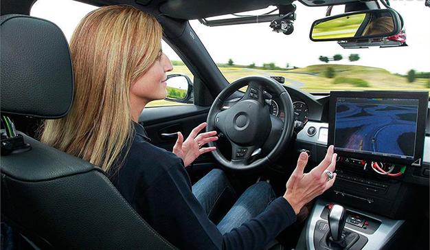 Adobe ayudará en la creación de marketing digital para automóviles