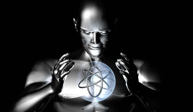 La humanización de los robots, en el punto de mira legal