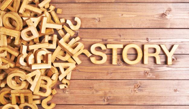El storytelling como gran aliado de las marcas ante un futuro que no existe