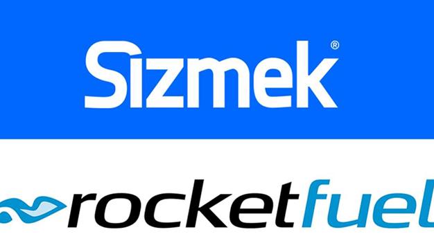 Sizmek crea la mayor plataforma diseñada para agencias y marcas