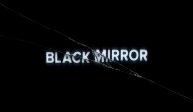"""Black Mirror: """"Deberíamos cobrar a Apple y Google por los conceptos tecnológicos de la serie"""""""