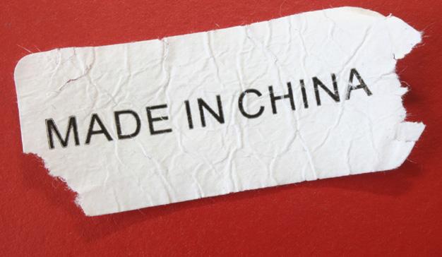 """Los unicornios ya no vienen de Estados Unidos, ahora son """"made in China"""""""