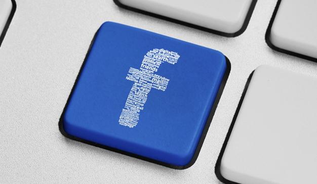 Facebook pone en marcha modelos de suscripción en Instant Articles