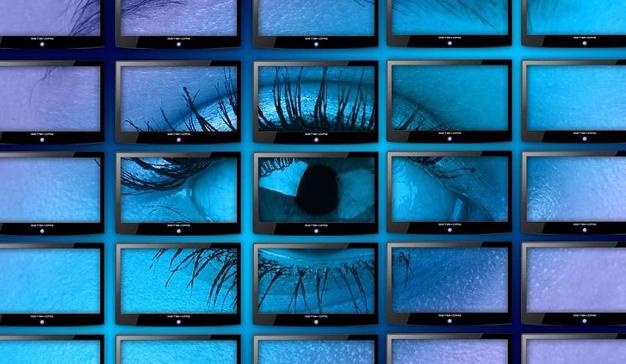 El 50% las impresiones en compra programática no son vistas por humanos