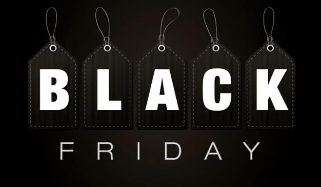 El Black Friday se presenta como la mejor oportunidad para el sector textil