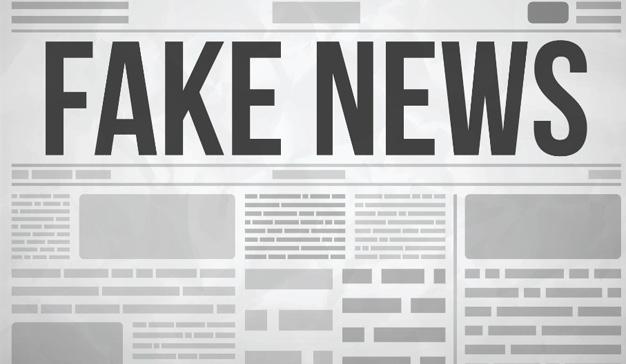 Facebook quiere combatir las fake news con esta herramienta