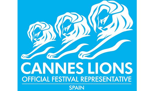 beon. Agencia Oficial de la Gala Cannes Lions España