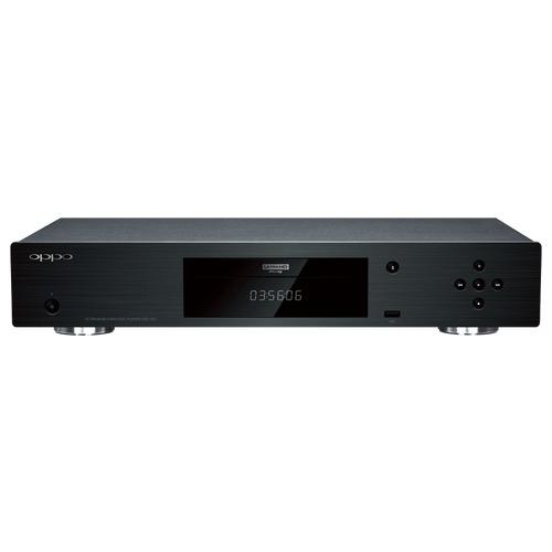 Si piensa hacer una buena inversión este Black Friday, un reproductor Blu-ray puede ser una buena opción