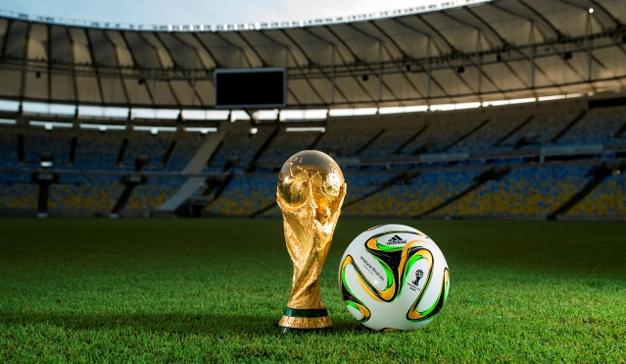 Adidas amenaza con sacar tarjeta roja a la FIFA por los escándalos de corrupción