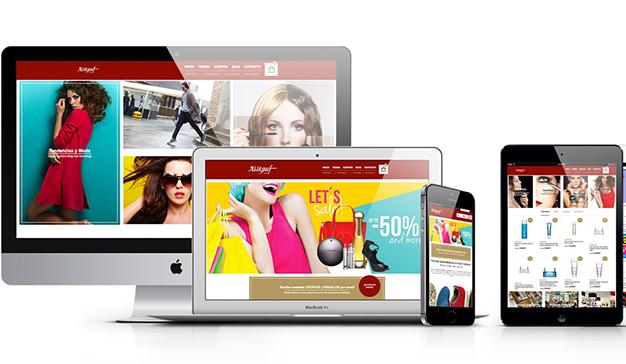 dKambio aumenta el valor de las marcas con BrandLovers