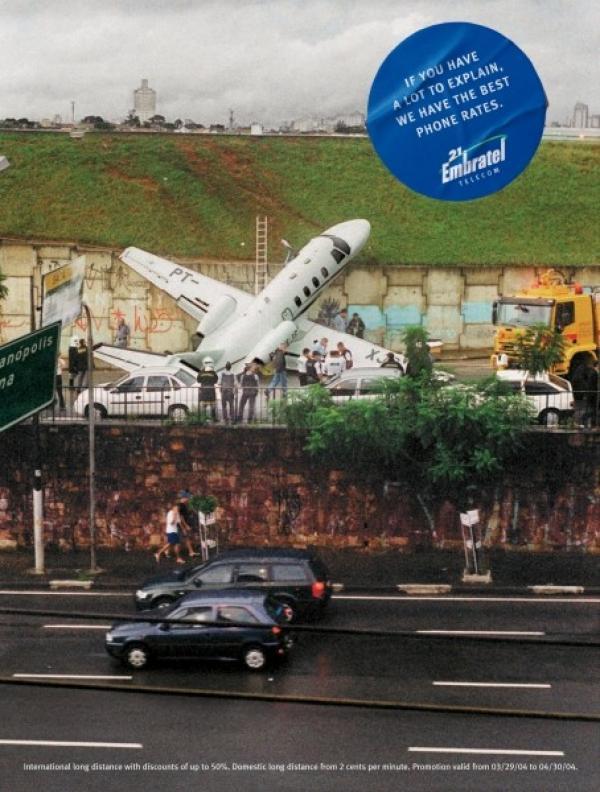 """Por qué aplicar un poco de """"jeitinho"""" brasileño a la creatividad para catapultarla al éxito"""